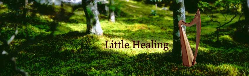 little-healing